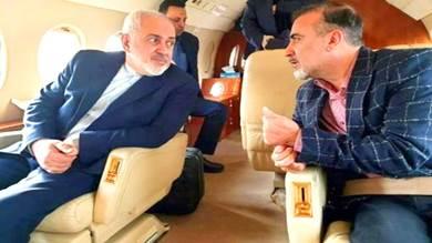 ايران تعلن استعدادها لتبادل مزيد من السجناء