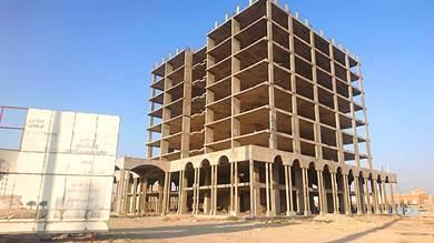 مدينة سعودية تنتظر المصالحة مع قطر للانتعاش اقتصاديا