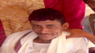 مقتل شخص على يد أخيه في أحور