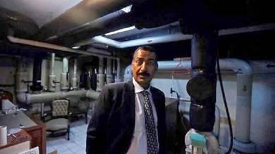 النيابة السعودية: إنابة قضائية تركية تبرء العتيبي