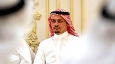 """نجل خاشقجي على """"تويتر"""": نؤكد ثقتنا في القضاء السعودي"""