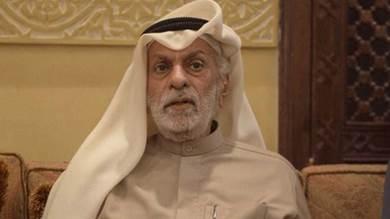 محكمة كويتية تأمر بضبط وإحضار عبدالله النفيسي لإساءته للإمارات