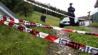 مقتل 6 سياح ألمان في إيطاليا بحادث دهس