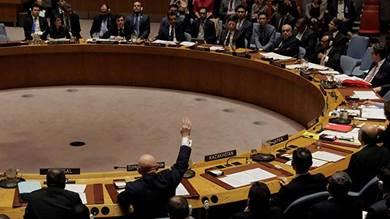 لأول مرة منذ سقوط البشير.. السودان يجدد شكواه ضد مصر بمجلس الأمن حول حلايب