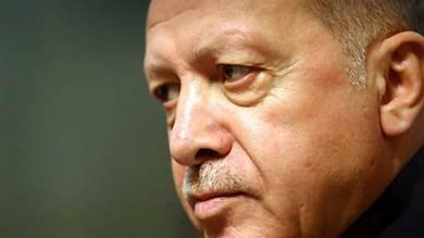 بعد ليبيا.. أردوغان طامع في نفط الصومال!