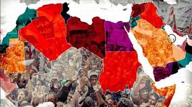 وكلاء إسلاميون ووكيل عربي.. اليمن تحت البند السابع