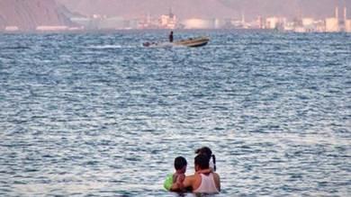 قصيدتان في حب عدن