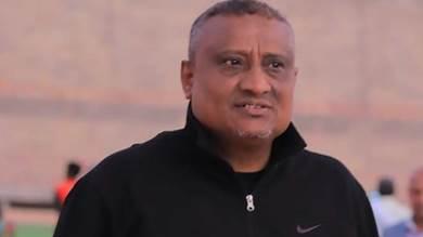 أبو علي غالب : هناك مرضى حاولوا إفشال الدوري ومن يتآمر على أندية صنعاء هم قيادات منها