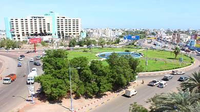 جمعية الفنادق تدعو للاحتجاج ضد زيادة تعرفة الكهرباء
