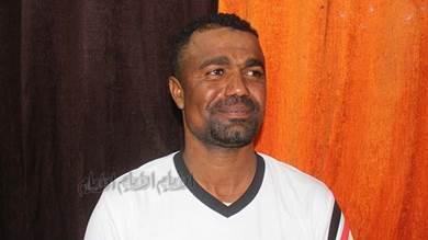 مدرب الحسيني: نثق في تحقيق لاعبينا إنجازهم الثاني ونيل الكأس