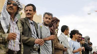 بلا حدود.. عداء حوثي للبهائيين في اليمن