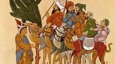 فيروس كورونا وشهر رمضان.. كيف أثرت الأوبئة على شعائر المسلمين عبر التاريخ؟