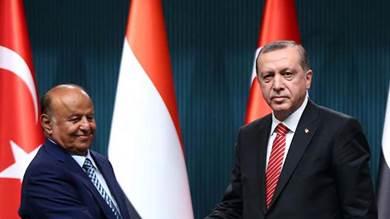تناقض سعودي بين معاداة الإسلام السياسي ومنح «الإخوان» دورا في اليمن