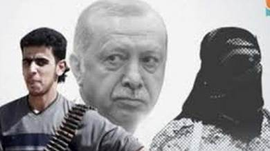 إخوان اليمن وطرابلس.. تنسيق إرهابي برعاية المخابرات التركية