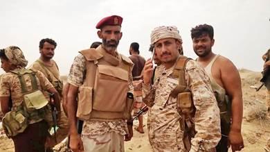 رئيس عمليات اللواء الثامن صاعقة لـ«الأيام»: ملتزمون بوقف إطلاق النار وأيدينا على الزناد