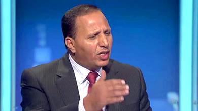 عبدالعزيز جباري