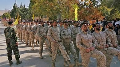 التوغل الإيراني في المنطقة العربية إلى أين يمضي؟