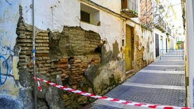 740 هزة أرضية خلال أسبوع في غرناطة تثير قلق السكان