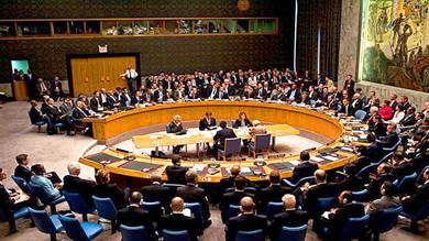 الأيام» تنشر رد البنك المركزي لمجلس الأمن بشأن تقرير الخبراء الدوليين
