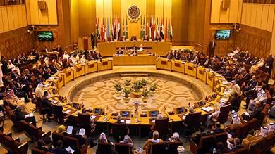 اتحاد الغرف العربية يحذر مجلس الأمن من تداعيات استهداف القطاع الخاص باليمن