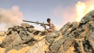 الجامعة العربية تحذر من مغبة التصعيد الحوثي في مأرب