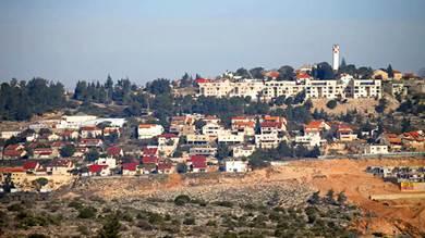 """مسؤول أمني إسرائيلي كبير يتخوف من """"زوال إسرائيل"""""""