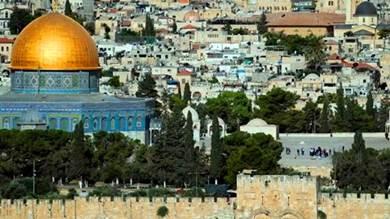 الأزهر: بناء 3 آلاف مستوطنة على أراضي الأرثوذكسية يهدد القدس