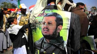 الحوثيون للأمم المتحدة: سنأخذ الشمال ونفاوض على الجنوب