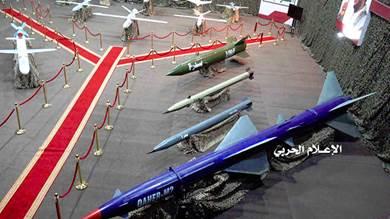 الحكومة: إيران تستغل التصعيد باليمن للمساومة في ملفها النووي