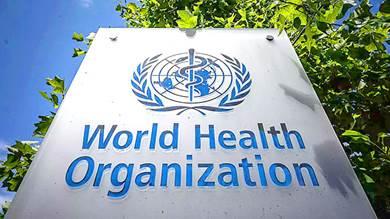 الصحة العالمية: مؤتمر لدعم اليمن في مواجهة كوفيد 19 والمجاعة