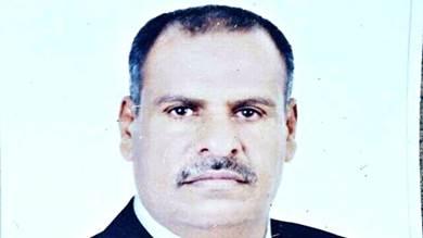 مستشار محافظ أبين عادل عبدالله حسين موسى