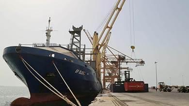 (  TKMS/تي كيه أم أس)-  وهي مجموعة وشركة قابضة لمزودي السفن البحرية والسفن السطحية والغواصات