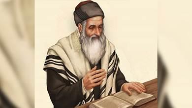 سالم الشبزي أمير شعراء يهود اليمن في القرن الـ17