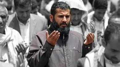الضحية عبده علي ثابت الحجري