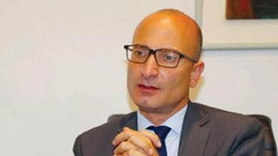 السفير الفرنسي لدى اليمن جان ماري صفا