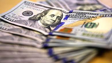 تجار صنعاء يفرغون عدن من الدولار