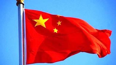 الصين تبدي استعدادها لإعادة البناء باليمن بمبادرة الحزام والطريق