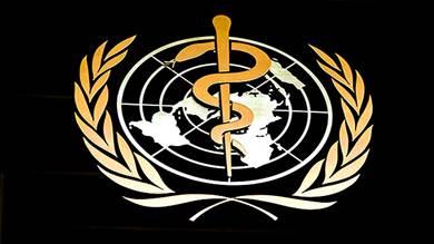 الصحة العالمية توصي بعدد من الأدوية لمجابهة كورونا