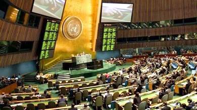 سفير أفغانستان: اعتراف الأمم المتحدة بطالبان رسالة مدمرة لليمن