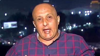 د. عبد الستار الشميري رئيس مركز جهود للدراسات في اليمن