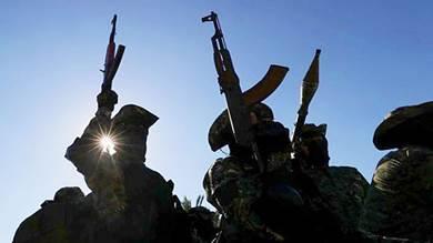مركز دراسات يتوقع استمرار تراجع دور القاعدة باليمن