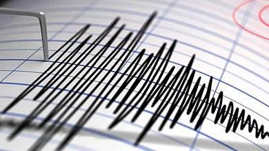هل مصر مهددة بكوارث أرضية بعد زلزال كريت؟