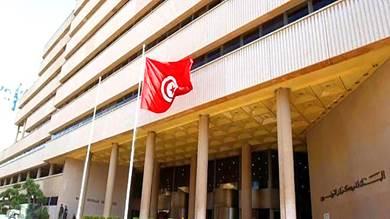 تونس تبحث مع السعودية والإمارات دعم موارد الدولة