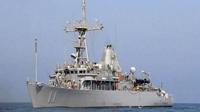 USS_Gladiator_MCM-11