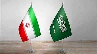 خاصة الحرب في اليمن.. مصدر عراقي: نجحنا في تحقيق تقارب بين السعودية وإيران