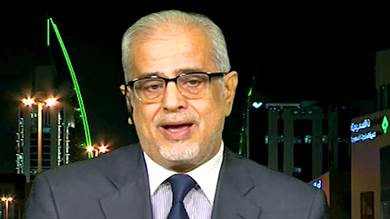 د. حسين لقور