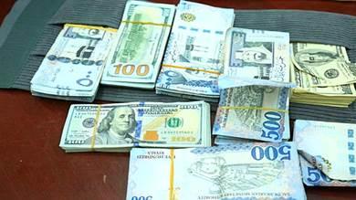 رئيس الوزراء يوجه الداخلية بمنع تهريب العملات الأجنبية