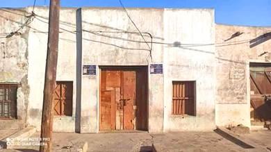 مقهى عريق بالوهط يغلق أبوابه بسبب ارتفاع الأسعار