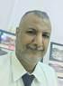 جمال مسعود