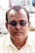 أحمد سعيد كرامه